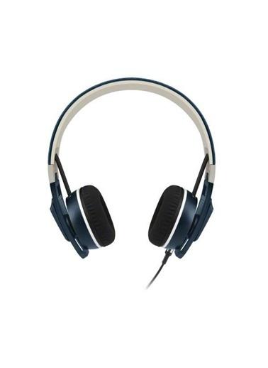 Sennheiser URBANITE Apple Uyumlu Kulak Üstü Kulaklık Renkli